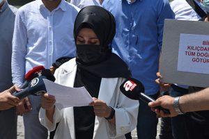 Bursalı-gençlerden-Kılıçdaroğlu'na-tepki-2