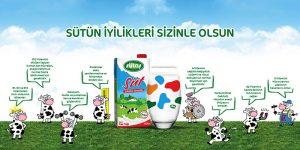 Dünya-Süt-Günü'nü-kutlu-olsun-3