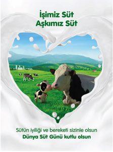 Dünya-Süt-Günü'nü-kutlu-olsun-4