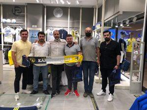 Genç-Fenerbahçeliler'den-2