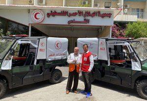 Kızılay'ın-Filistin'e-desteği-sürüyor-2