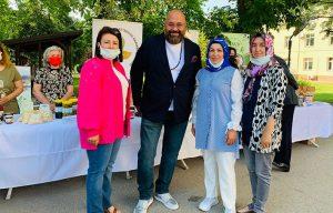 KızKardeşim-Projesi-Bursa'da-2
