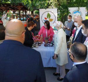 KızKardeşim-Projesi-Bursa'da-4