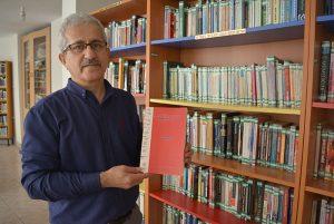 Karacabey'in-tarihine-ışık-tutan-bir-eser-daha-2