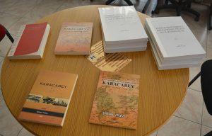 Karacabey'in-tarihine-ışık-tutan-bir-eser-daha-3