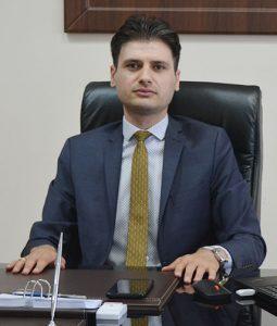 Karacabey'in-yeni-Başsavcısı-göreve-başladı-2