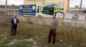 Karacabey-esnafına-mesleki-eğitim-desteği-2