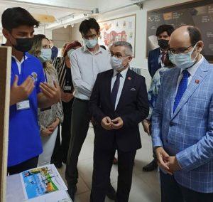 Karacabeyli-öğrencilerden-2