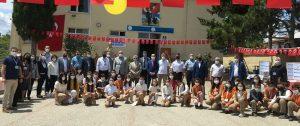 Karacabeyli-öğrencilerden-3