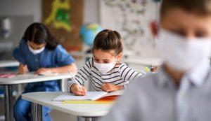 Okullar-'kademeli'-açılıyor-2
