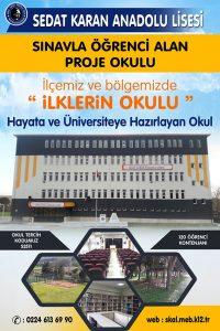 Sınavla-öğrenci-alan-proje-okulu-2