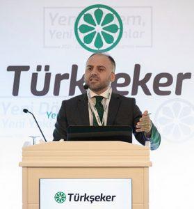 Türkşeker'den-fabrikalar-buluşması-2