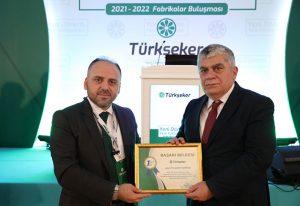 Türkşeker'den-fabrikalar-buluşması-3