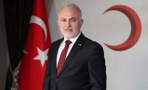 Türk-Kızılay-2