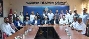Özkan'ı-Gürkan'a-şikayet-ettiler-2