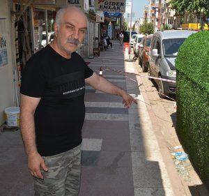 BELEDİYE-İŞHANI-TEHLİKE-SAÇIYOR-2