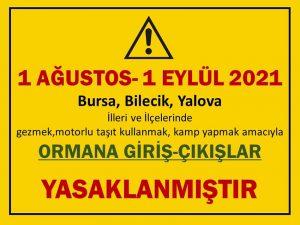 BURSA-GENELİNDE-ORMANLARA-2