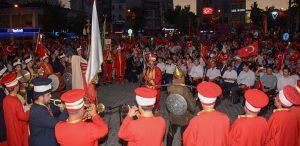 Karacabey'de-15-Temmuz-2