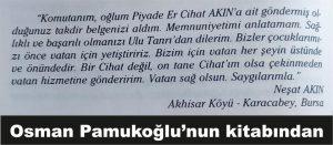 Karacabeyli-şehidi-asker-5