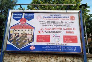 Neden-Karacabey-Anadolu-İmam-Hatip-Lisesi-2