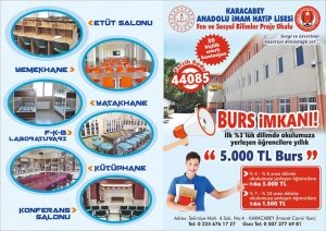 Neden-Karacabey-Anadolu-İmam-Hatip-Lisesi-3
