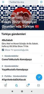 Türkiye'nin-konuştuğu-Bursa-filmi(6)