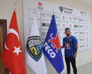 TECO-Belediyespor'da-transfer-sürüyor-2