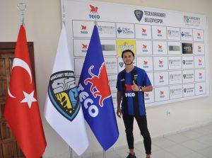TECO-Belediyespor'da-transferler-tam-gaz-2