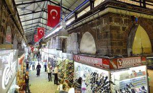 İŞYERİ-KAPATILAN-VAKIF-KİRACILARINA-2