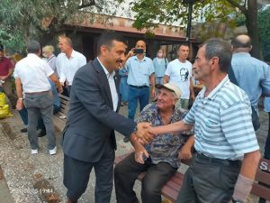 İYİ-PARTİ'DEN-BÜYÜK-SEFERBERLİK-3