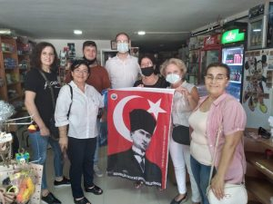 30 AĞUSTOS HEPİMİZİN ZAFERİDİR-3