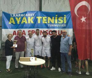 AYAK-TENİSİ'NDE-ŞAMPİYON-2