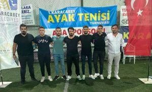 AYAK-TENİSİ'NDE-ŞAMPİYON-4