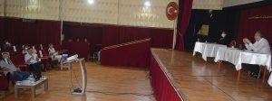 BELEDİYE-MECLİSİ'NDE-2