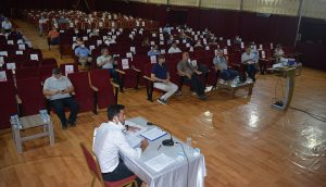 BELEDİYE-MECLİSİ'NDE-4
