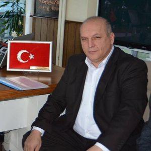MASA-BAŞINDA-GEÇİCİ-PAZARYERİNE-ONAY-2
