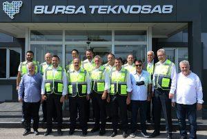 TEKNOSAB-2022'DE-ÜRETİME-BAŞLIYOR-3