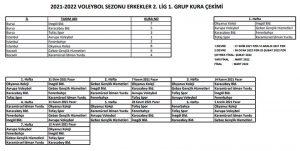 VOLEYBOLDA-İLK-RAKİP-FENERBAHÇE-2