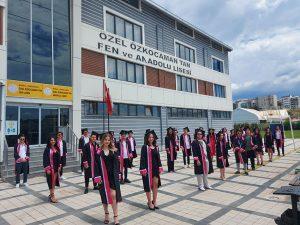 ÖZKOCAMAN-TAN-FEN-VE-ANADOLU-LİSESİ'NDEN-1