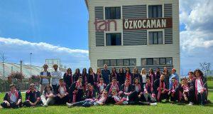 ÖZKOCAMAN-TAN-FEN-VE-ANADOLU-LİSESİ'NDEN-3