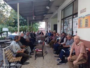 İYİ PARTİ YOL HARİTASINA-2