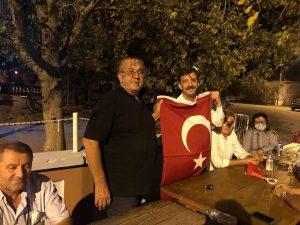 İYİ PARTİ YOL HARİTASINA-6