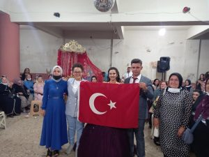 İYİ PARTİ YOL HARİTASINA-8