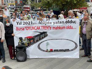 BURSA'YA-HIZLI-TREN-YERİNE-3