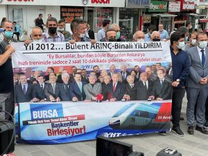 BURSA'YA-HIZLI-TREN-YERİNE-4