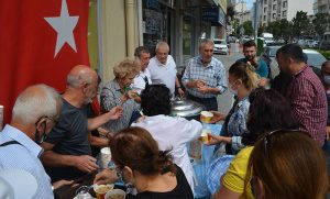 CHP'DEN-'BİRLİK-VE-BERABERLİK'-AŞURESİ-2