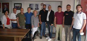 CHP'DEN-'BİRLİK-VE-BERABERLİK'-AŞURESİ-3