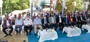 MUSTAFAKEMALPAŞA'DA-BAL-GİBİ-FESTİVAL-2