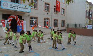 OKULLAR-İLKÖĞRETİM-HAFTASI-9