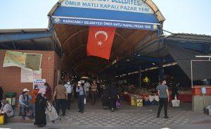 PAZARYERİ-2
